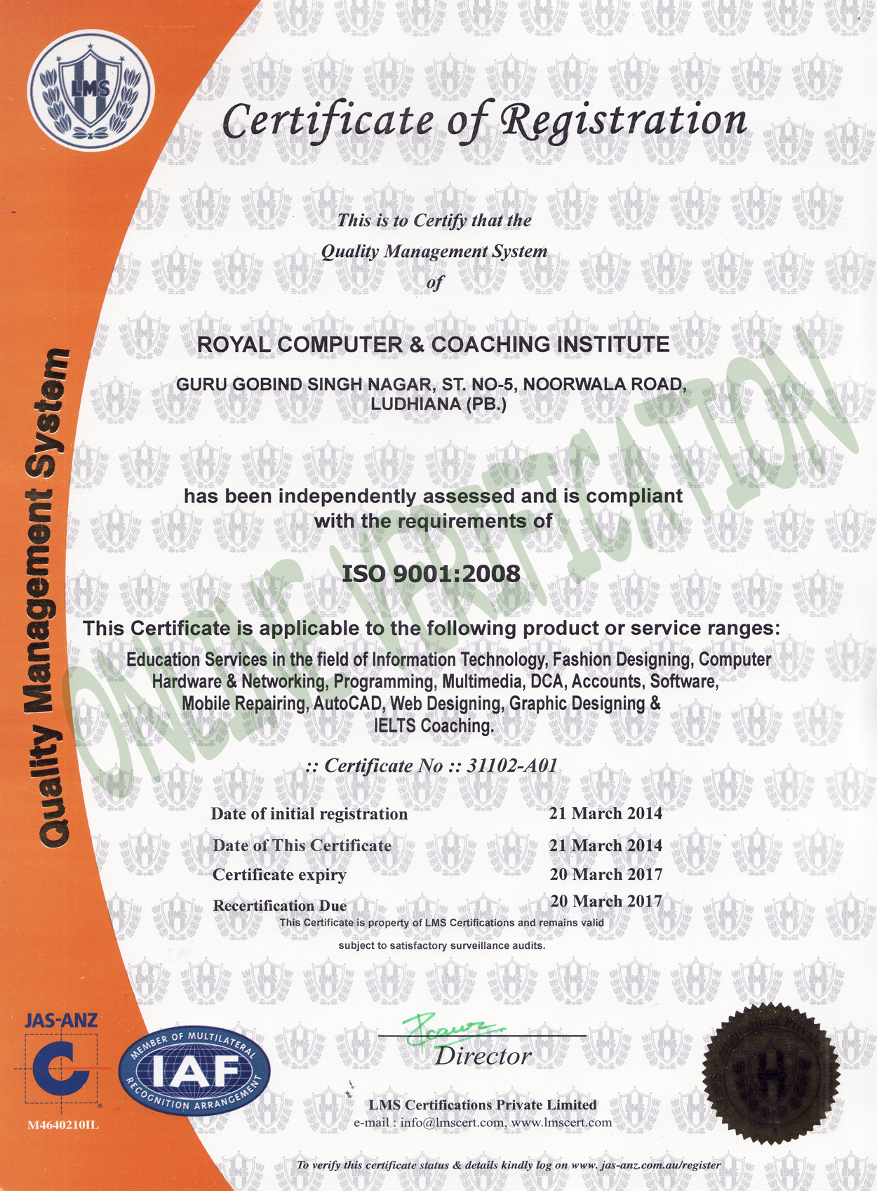 Legal documention certification 1betcityfo Image collections